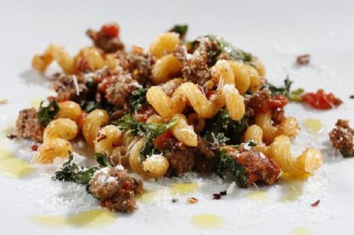 Regional Italian Spotlight: Abruzzo
