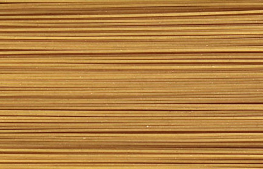 Protein+™ Thin Spaghetti