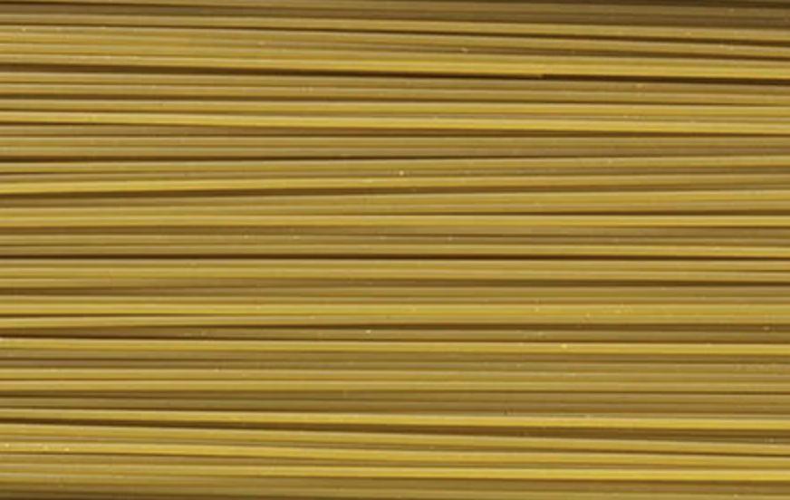 Veggie Spaghetti- Zucchini & Spinach