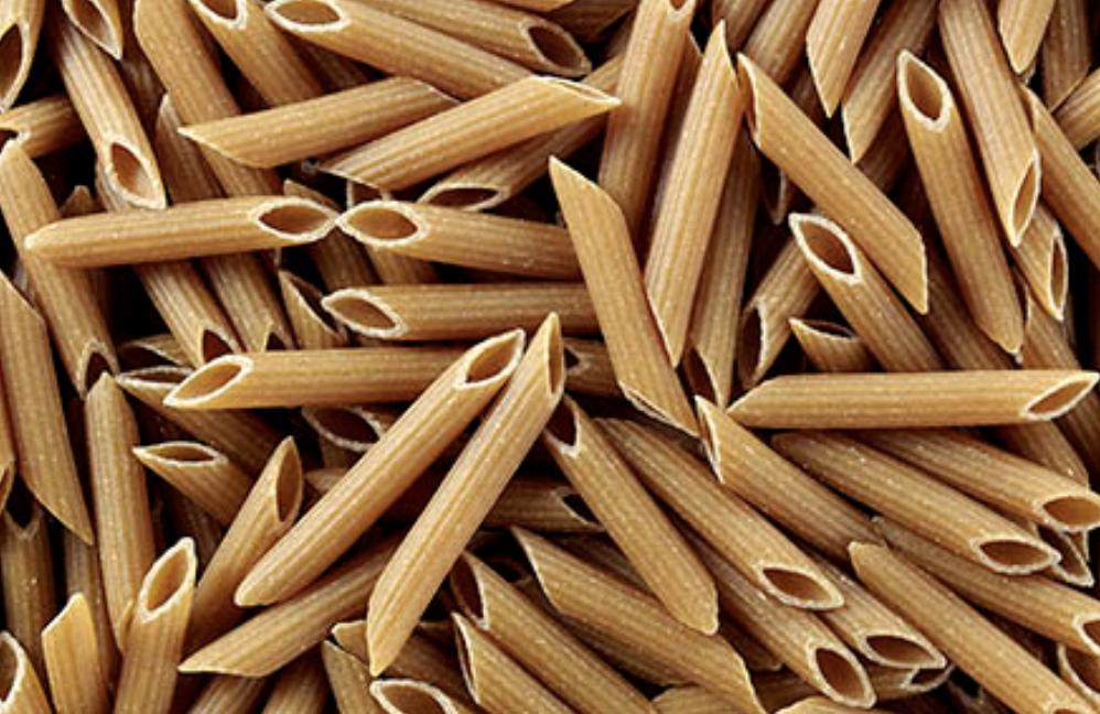 Whole Grain Penne