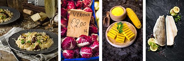 Regional Italian Spotlight: Veneto